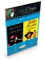 Johnny Stecchino / I Cento Passi (İtalyanca Öğrenimi İçin Filmler Üzerinde Aktiviteler)