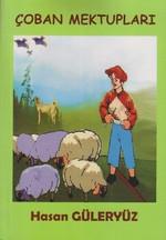 Çoban Mektupları
