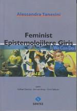 Feminist Epistemolojilere Giriş