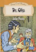 Dr. Oks