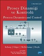 Proses Dinamiği ve Kontrolü