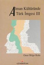 Alman Kültüründe Türk İmgesi 3