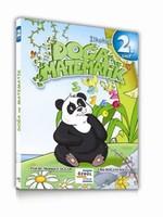 Doğa ve Matematik İlkokul 2. Sınıf