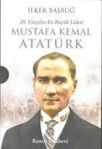Mustafa Kemal Atatürk (2 Cilt)