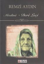 Meedina - Dere Laçi