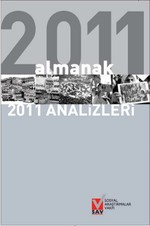 Almanak 2011 Analizleri