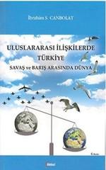 Uluslararası İlişkilerde Türkiye