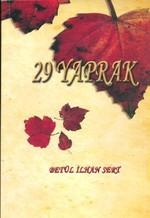 29 Yaprak