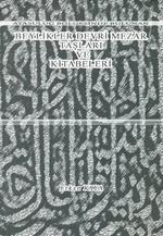 Ayasuluğ Bölgesinde Bulunan Beylikler Devri Mezar Taşları ve Kitabeleri