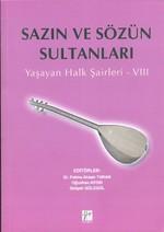 Sazın ve Sözün Sultanları 8