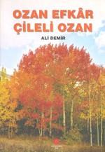 Çileli Ozan