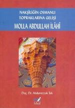 Nakşiliğin Osmanlı Topraklarına Gelişi