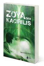 Zoya'dan Kaçırılış