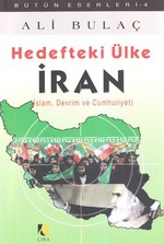 Hedefteki Ülke İran