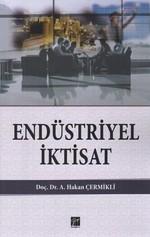 Endüstriyel İktisat