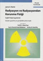 Radyasyon ve Radyasyondan Korunma Fiziği