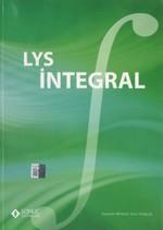 LYS İntegral