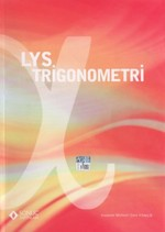 LYS Trigonometri