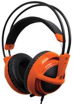 Steelseries Siberia V2 Kulaklık Orange SSH51106