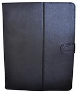 "Inca Iddk-907S Darkshark 9.7"" Smart Tablet Kılıfı Siyah"