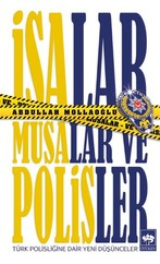 İsalar Musalar ve Polisler