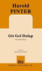 Git Gel Dolap (The Dump Waiter)