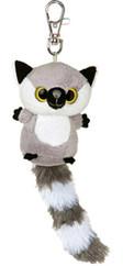 YooHoo Anahtarlık Lemur 81047F