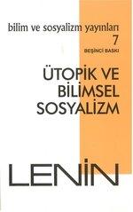 Ütopik ve Bilimsel Sosyalizm