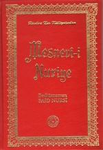 Mesnevi-i Nuriye (Orta Boy)