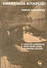 Emekçinin Kitaplığı