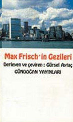 Max Frisch'in Gezileri