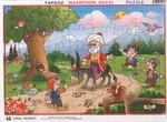 Yap Boz - Nasreddin Hoca