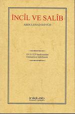 İncil ve Salib (Osmanlıca)