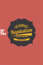 10 Derste Kapitalizm