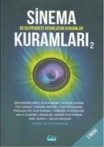 Sinema Kuramları - 2
