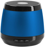 HMDX Jam Classic Mavi Speaker HX-P230BLA-EU9P
