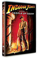 Indiana Jones And The Temple Of The Doom - Indiana Jones Kamçılı Adam