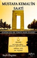 Mustafa Kemal'in Saati
