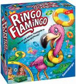 Ravensburger Ringo Flamingo