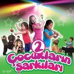 Çocukların Şarkıları 2