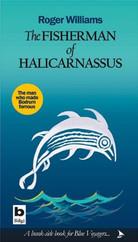 The Fisherman of Halicarnassus