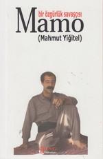 Bir Özgürlük Savaşçısı Mamo Kürtçe - Türkçe