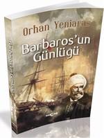 Barbaros'un Günlüğü