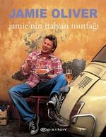 Jamie'nin İtalyan Mutfağı