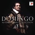 The Verdi Opera Collection