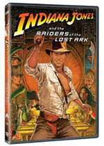 Indiana Jones: Kutsal Hazine Avcı