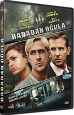 The Place Beyond The Pines - Babadan Oğula