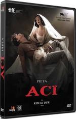 Pieta - Acı