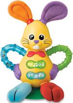 Todizoo Tavşancık Yemek Arkadaşım 610
