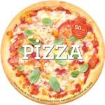 Pizza - 50'nin Üzerinde Leziz ve Ekonomik Tarifler